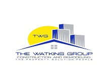 The Watkins Group Realty